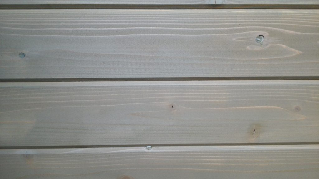 2019.8.7(水) 岡山市北区K様邸 外壁塗装施工完了後アップ