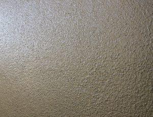 2019.9.13(金)岡山市北区F様邸 屋根、外壁塗装(外壁艶アップ)